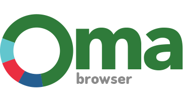OMA Browser